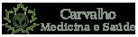 Carvalho Medicina